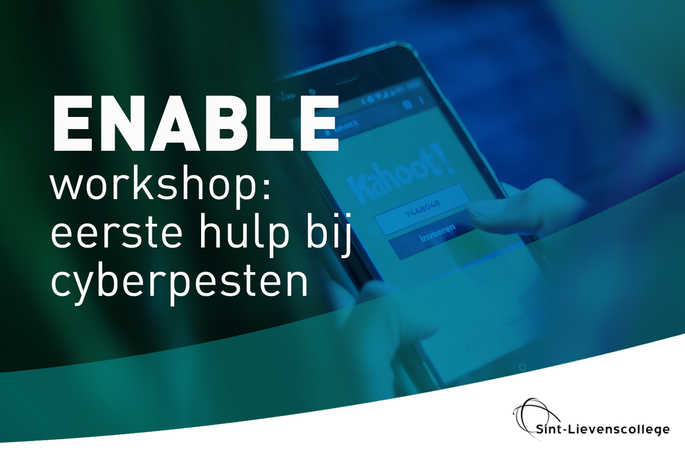 Workshop ENABLE
